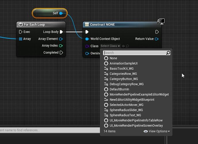 2020-11-30 23_10_51-EditorScriptingTools - Unreal Editor.jpg