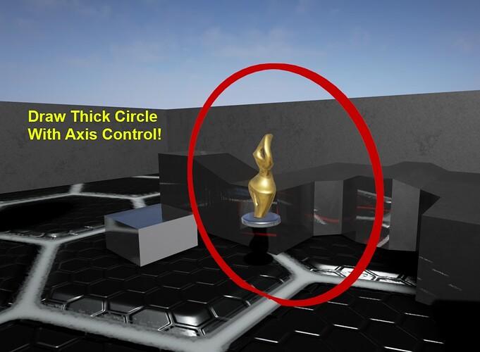 drawthickcircle2.jpg