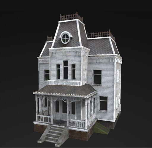 Hermit_house.JPG
