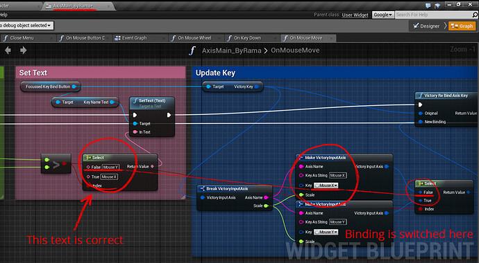 Rama_Keybindings_Mouse Axis Mixup.jpg