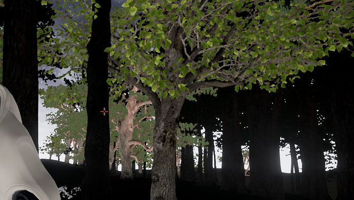 glowingTrees.png