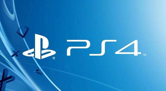 PS4LOgo.jpg