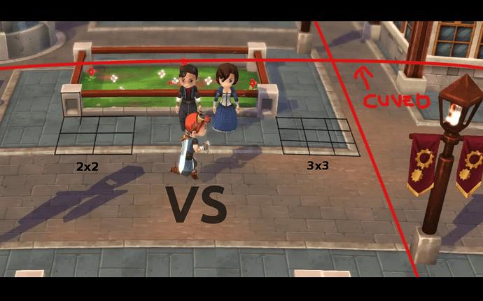2x2 vs 3x3.png