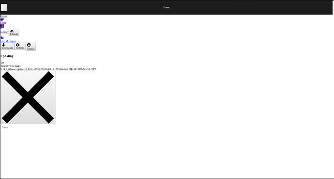 LauncherHomeScreen.jpg