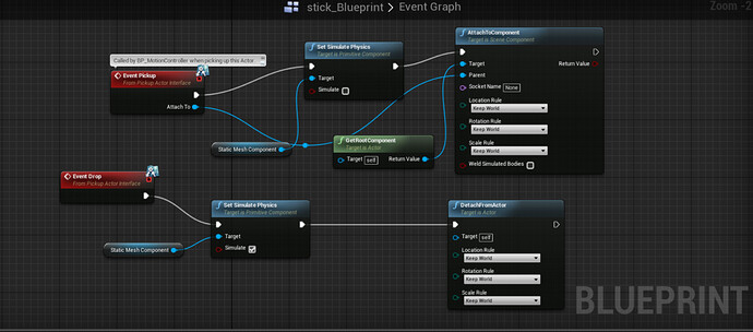Grab blueprint.PNG.jpg