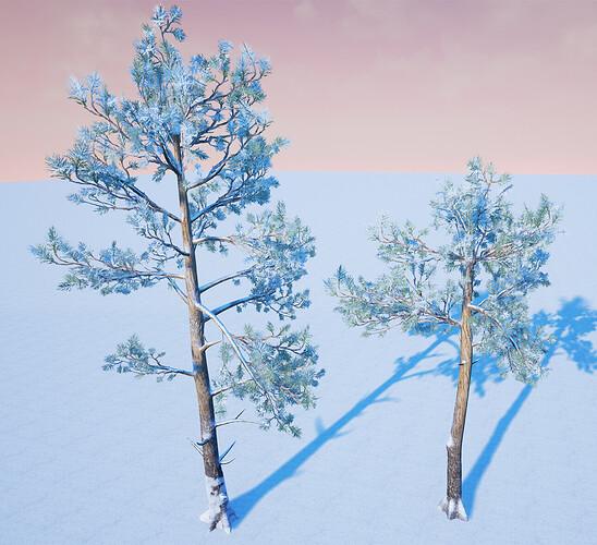 NaturePack_Winter02.jpg