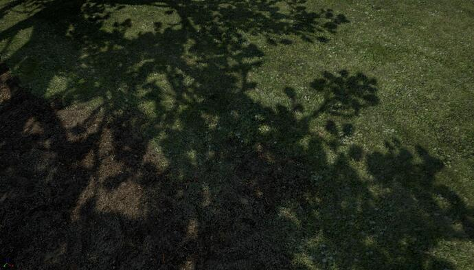HighresScreenshot00008.jpg