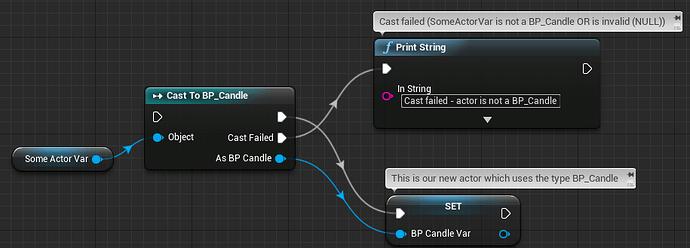 Cast_node.png
