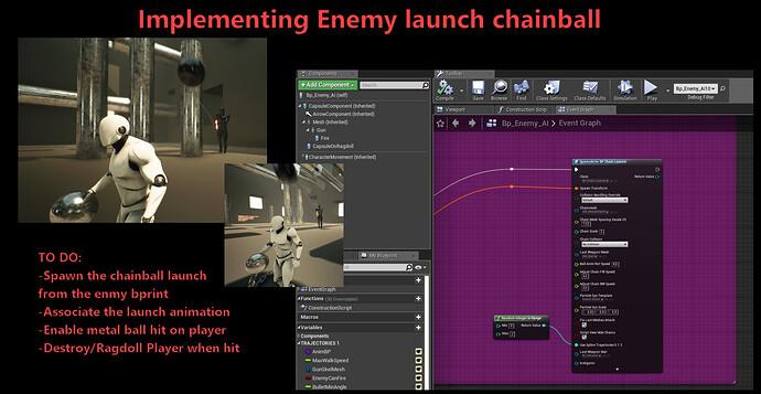 EnemyLaunchChainball.jpg