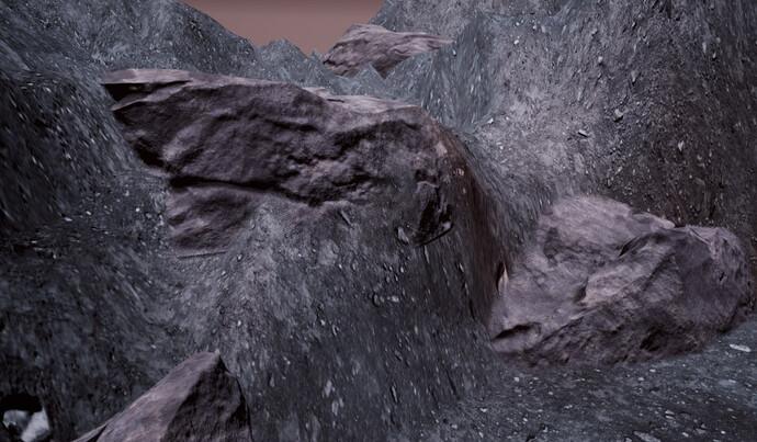 Planet1_astro1_1.jpg