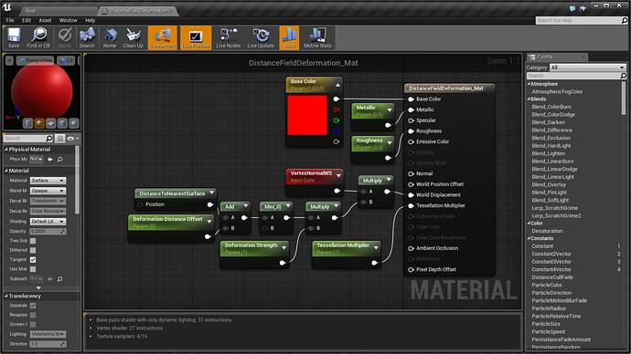 MaterialOverview.jpg