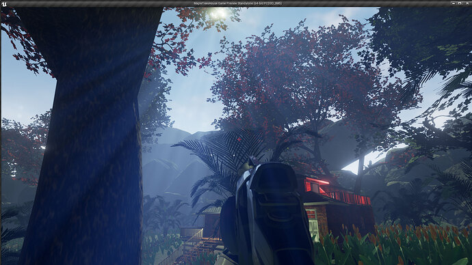 Maple-Trees-House1.jpg