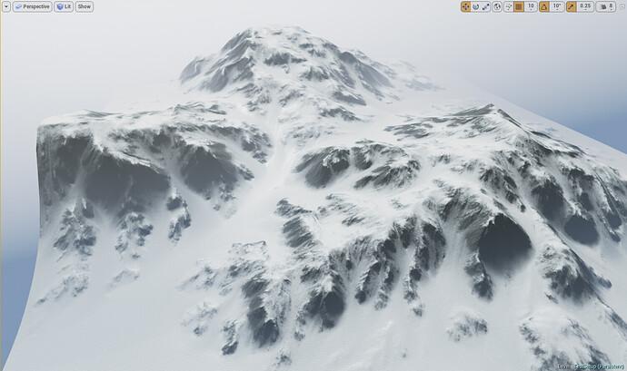 Snowy-WIP.jpg