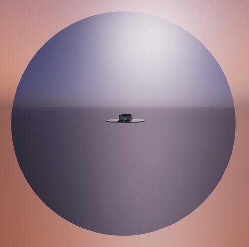 skyAtmosphere_skySphere.PNG