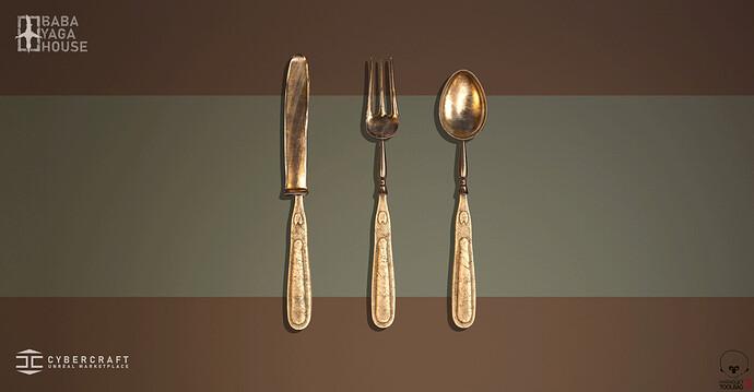 10-Cutlery.jpg