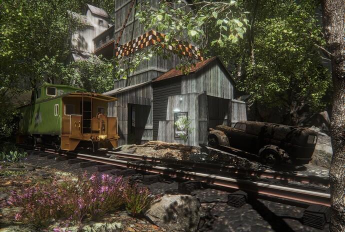 caboose scene02.jpg