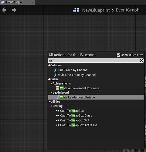 write leaderboard integer.jpg