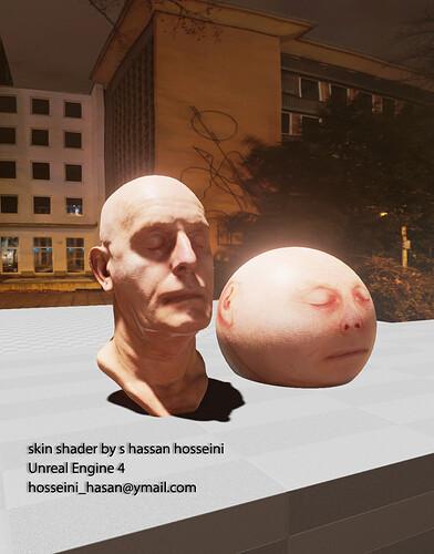 SkinShader.jpg