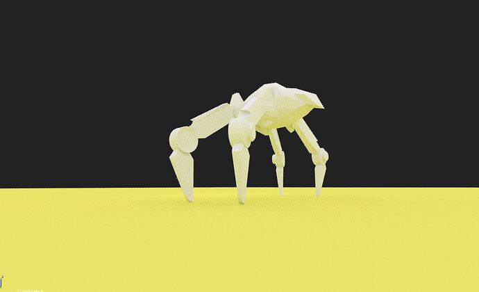 spidermech.jpg