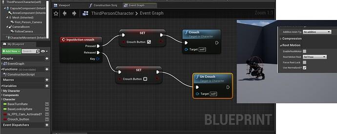 blueprint fixedpg