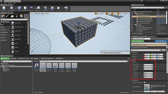 cuboid.jpg