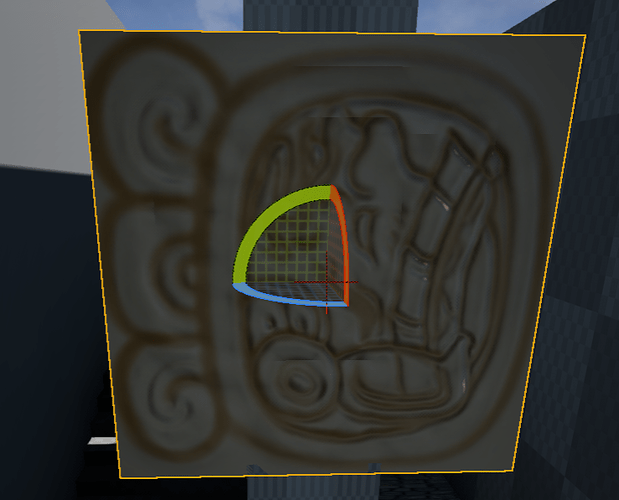 rotate glyph.png