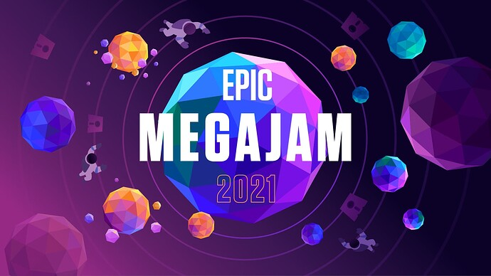 Epic_Megajam