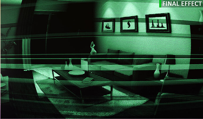 NightVisionGlitching.jpg