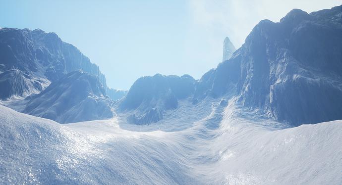 Arctic_04.png