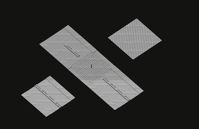 Modular_Road.png