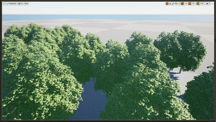 Screenshot (217).PNG