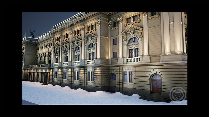 Opera_House_VP_20