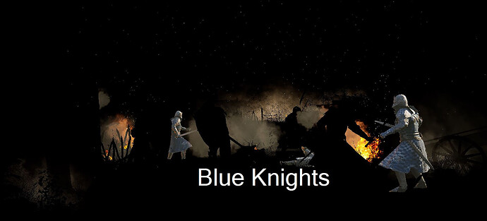 BlueKnights.jpg