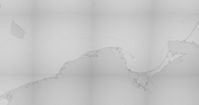 Tirpitz_Peninsula_Hel_Fog__Map_19420112_0640.jpg