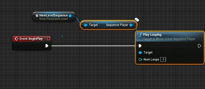 PlaySequence.jpg