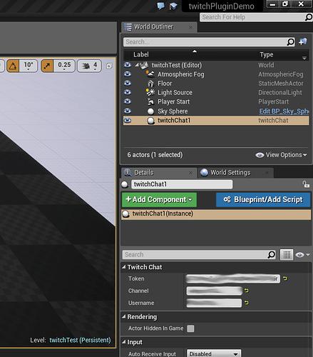 Twitch Integrator_Screenshot_07.PNG