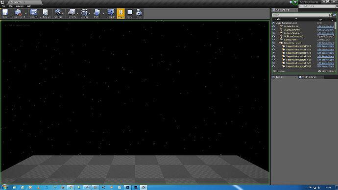 starfield-1.jpg