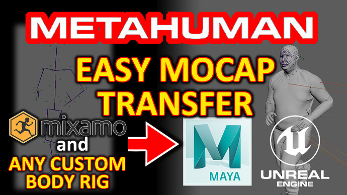 easy_mocap_transfer