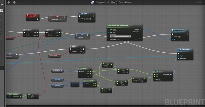 swipecontroller_blueprint_eventgraph_closeup2.jpg