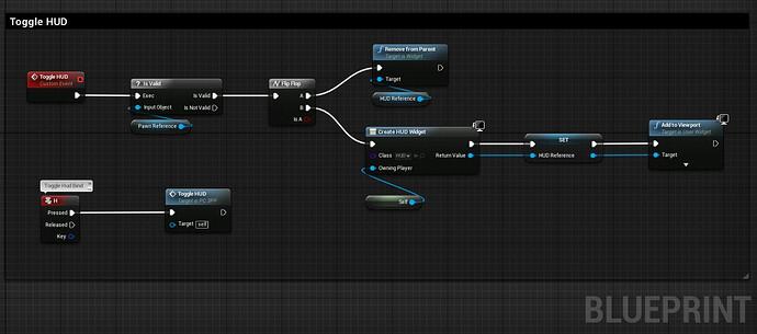 playercontroller_2.jpg