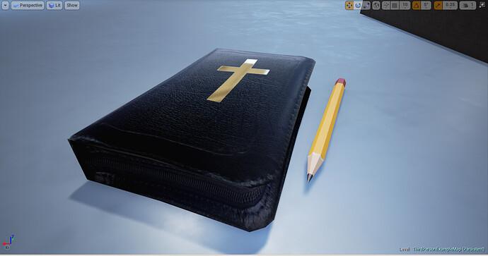 bible_scene2.jpg