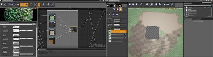 material problems.jpg