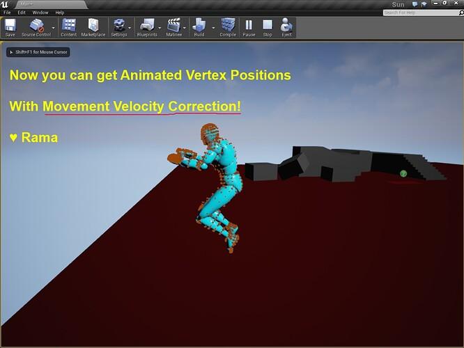 AnimatedVertexLocations3.jpg