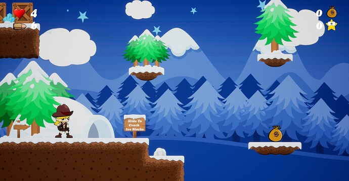 Winter-Level.jpg
