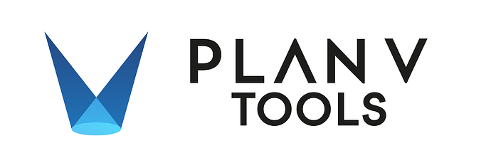 PlanV_Tools_Banner8wHITE.png