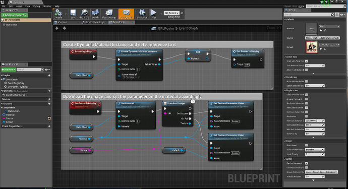 Capture_Blueprint.PNG