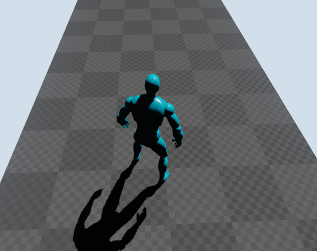 2015-03-31 18_18_08-MyProject - Unreal Editor.png