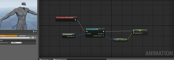 eventGraft.jpg