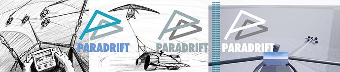 PatreonBakgrund.jpg
