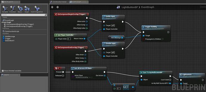 LightButton2.jpg